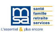 logo-msa-idf